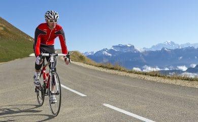 Sportifs : Tout savoir sur les antioxydants et leur rôle ! OVERSTIM.s