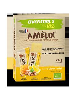 Amelix bio