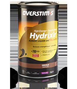 Hydrixir lange afstand, romig