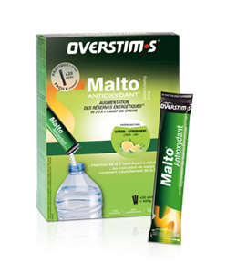 Malto Antioxidant Sticks
