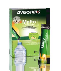 Malto Antioxidant Sticks