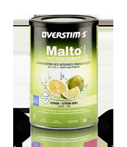 Malto antioxidant